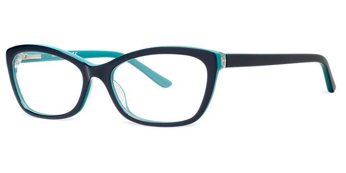 17 Best images about Glasses on Pinterest Shops, Eyewear ...
