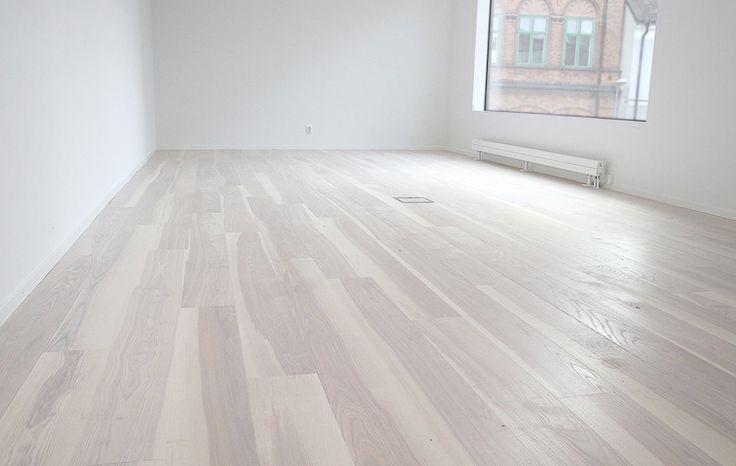 parkett ask google search k llaren pinterest s k. Black Bedroom Furniture Sets. Home Design Ideas