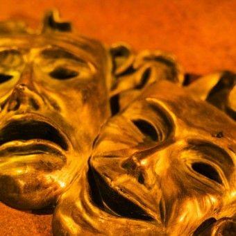 Curs de Actorie in Bucuresti - Creativ