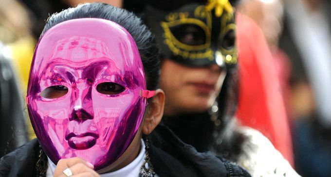 La trata de mujeres rumanas en España: una historia de engaños y abusos