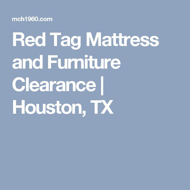 Amazing Red Tag Mattress And Furniture Clearance Houston Tx With Woodstock  Furniture Outlet Dallas Ga