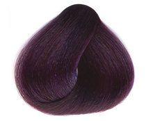 Sanotint Classic hair colour Bilberry nr. 21 125ml