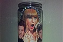 Here's A Taylor Swift Prayer Candle To Help Ease Your Break-Up Recovery Period