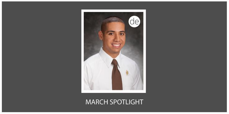 Congratulations to Jimmy Morales one of our Substitute Teachers of the Month! Read about Jimmy's experience thus far on our blog http://www.direct-ed.net/spotlight/march-spotlight-jimmy-morales/  #educator #teachers #education #teachinglife #teacherlife #teachersfollowteachers #teachersofthegram #lasubs