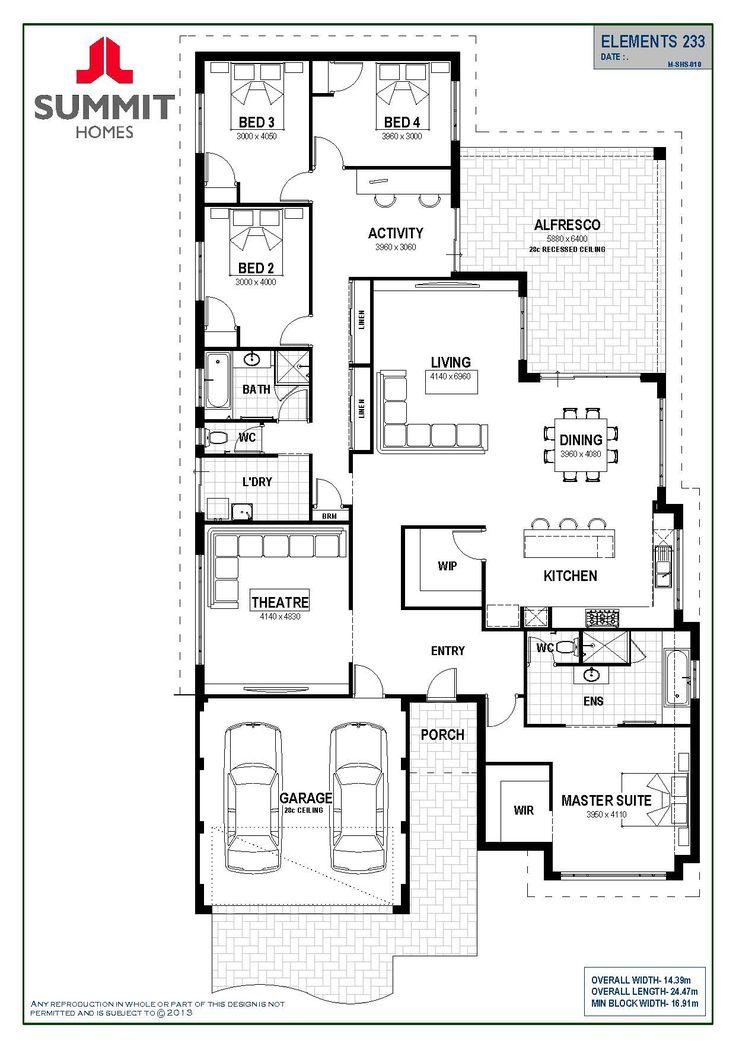 Uploads 2f1390180037332 2bqxyc38xex0qkt9 858207b1cc488b1c56f7758adab5b7b0 2felements233 Floorplan New Home Designshouse