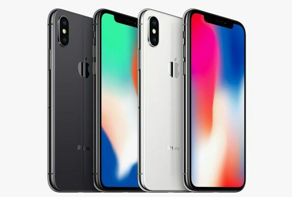 iPhone X boosts iPhone upgrade and Android switching rates in China reports Morgan Stanley https://www.iphonefinest.com/iphone-x-boosts-iphone-upgrade-and-android-switching-rates-in-china-reports-morgan-stanley/