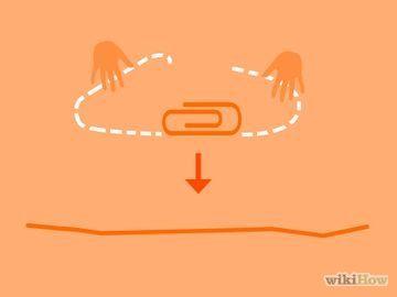 Make Fake Braces Step 1 Version 2.jpg