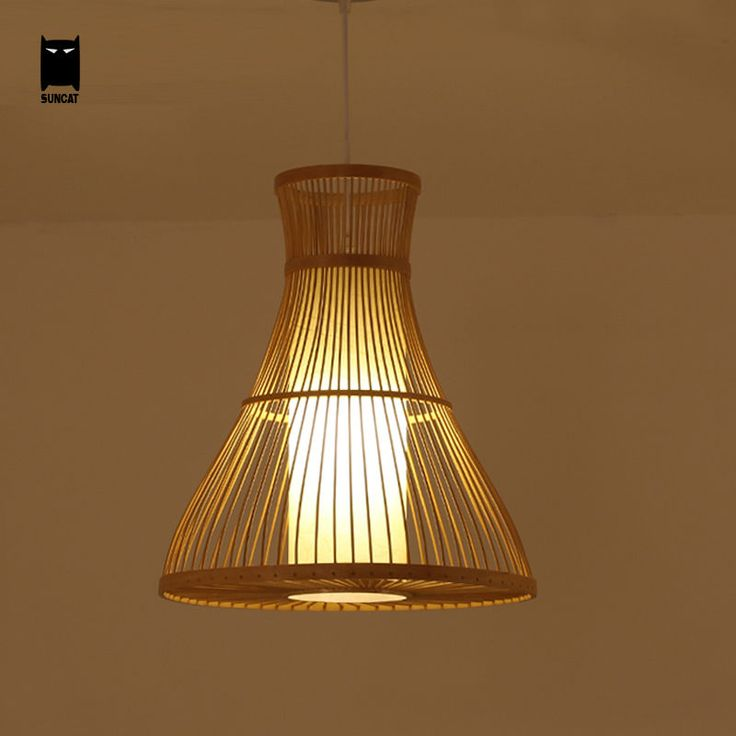 Best 25+ Rattan pendant light ideas on Pinterest | Pendant ...