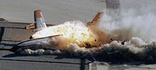 Aviation accidents and incidents - Wikipedia, the free encyclopedia