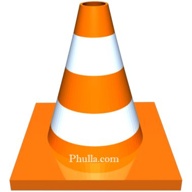VLC Media Player 3.0.0 Final (x86/x64) Free Download - PHULLA