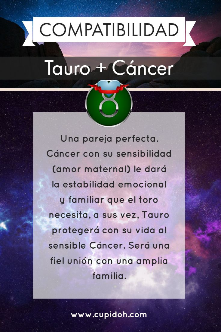 Taurus-Question What Sign Is Taurus More Compatible With.