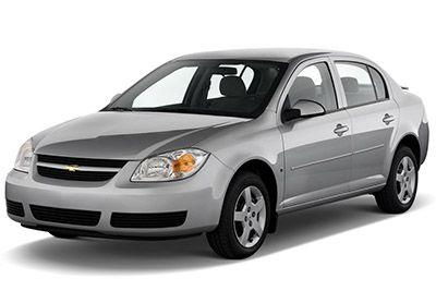 Fuse Box Diagram > Chevrolet Cobalt (2005-2010 ...