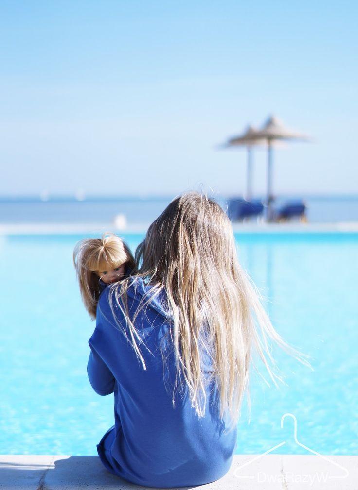 30 best La Lalla dolls images on Pinterest | Bathing suits for girls ...