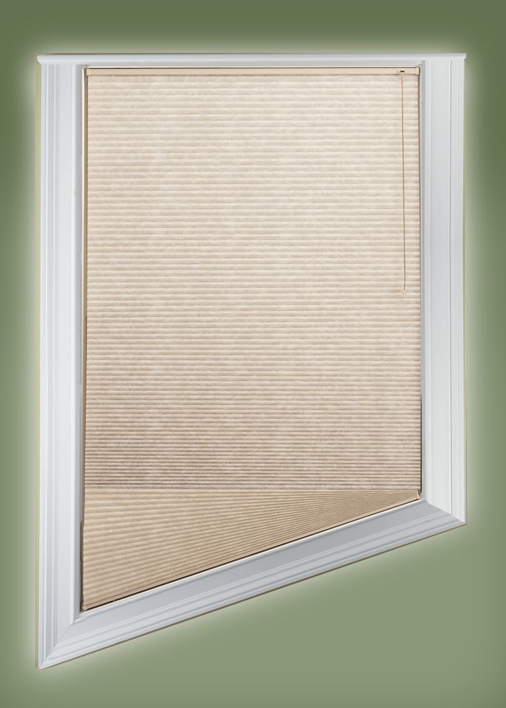 How To Cover Angle Top Angle Bottom And Triangle Windows