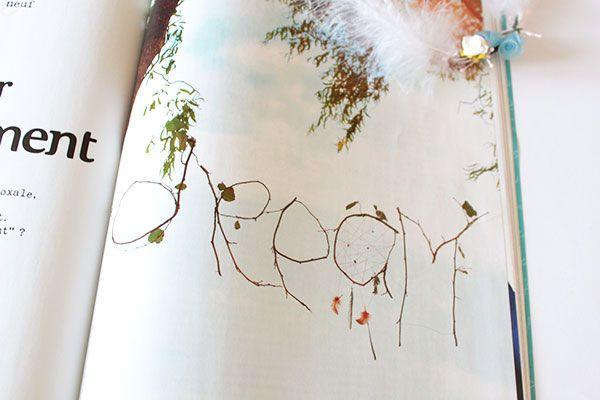 Dream - Happinez Magazine
