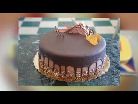 #online_cake_delivery_in_solapur, #midnight_cake_delivery_in_solapur, #eggless_cake_delivery_in_solapur, #sameday_cake_delivery_in_solapur, #birthday_cake_delivery_in_solapur, #cake_delivery_in_solapur