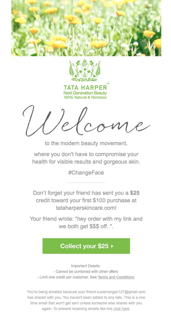 69 best Welcome Emails images on Pinterest Email templates - sample invitation meeting email