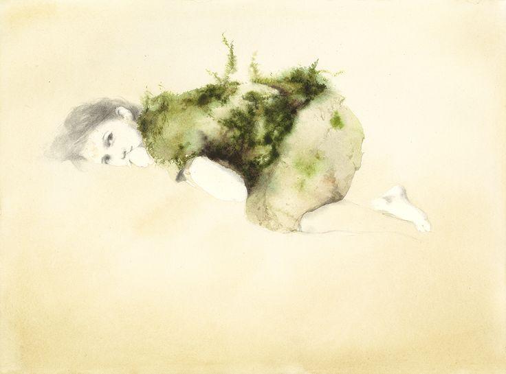 Poesie della Notte, del Giorno, di ogni cosa Intorno / gallery | Marina Marcolin