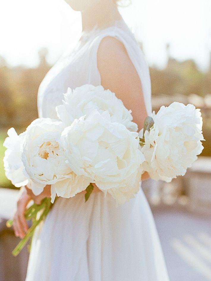 621 best Wedding Flowers images on Pinterest Bridal bouquets