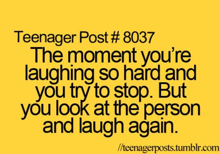 Haha me:)