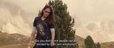 Tumblr Clouds of Sils Maria