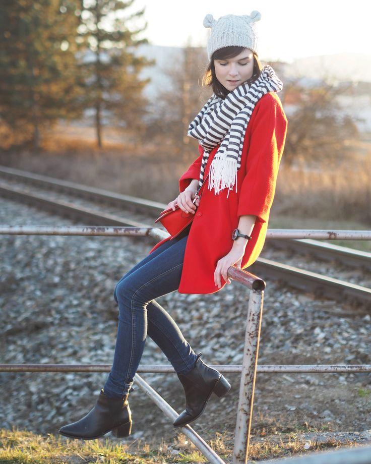 outfit | fresshion