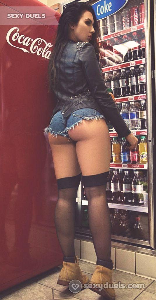 Alexis Fallon nudes (55 photos) Sexy, Instagram, see through