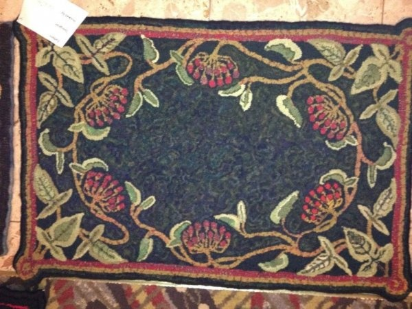 438 best rug chicalicous images on pinterest   punch needle, rug