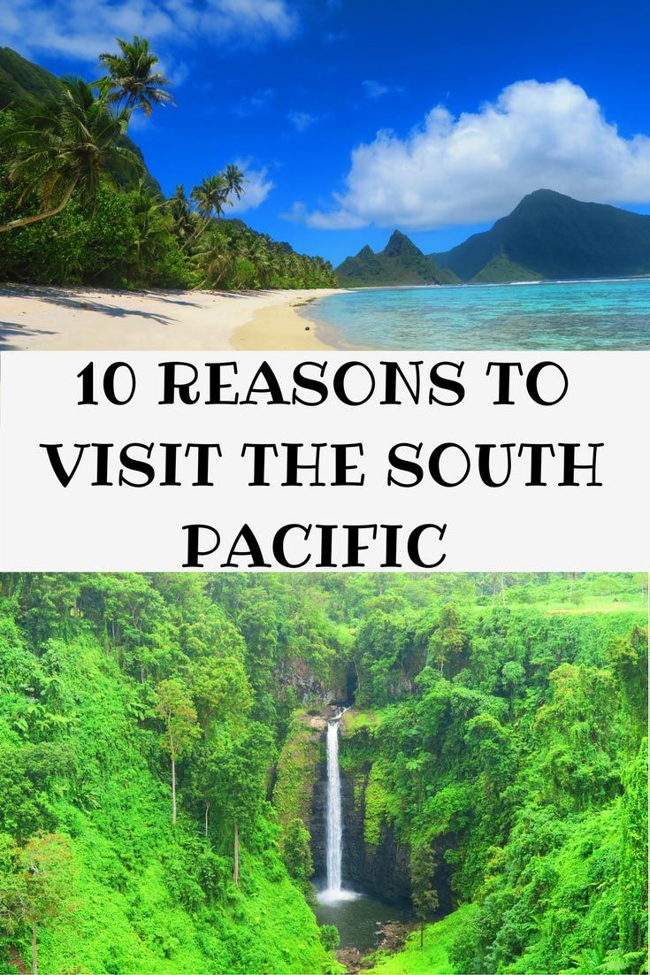 how to get to the cook islands from canada