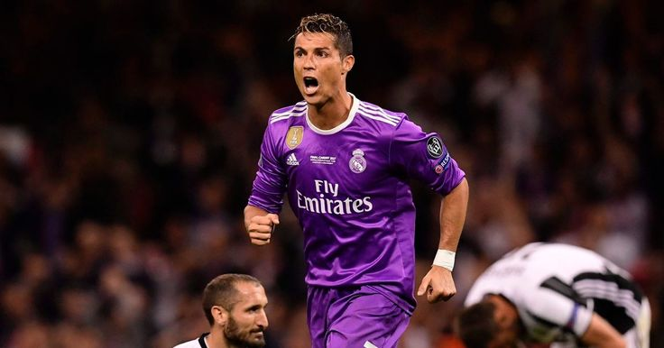 Ronaldo 'remain at Madrid after changing mind over #tax evasion allegations' http://www.mirror.co.uk/sport/football/news/cristiano-ronaldo-remain-real-madrid-10763544