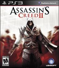 Assassin's Creed 2 for PlayStation 3 | GameStop pre-owned