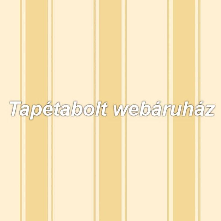 Tapétabolt webáruház – Budapest Parato Simpatia tapéta: 1763 - Tapétabolt webáruház - Budapest