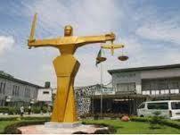 http://abdulkuku.blogspot.co.uk/2017/04/court-jails-15-remands-others-over.html  Court jails 15, remands others over Mushin gang war