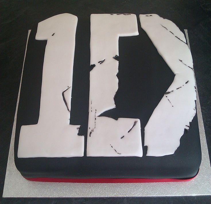 one direction cakes - Bing Images