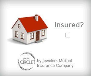 Unique Wedding ring insurance Jewelry Pinterest Wedding ring insurance Jewelry insurance and Wedding