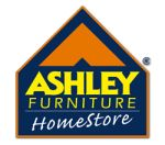 Ashley Furniture Homestore: Country Jam 2015  sponsor