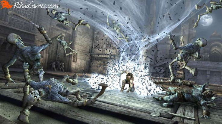 Prince of Persia The Forgotten Sands System Requirements for PC and Laptop are available. Compare the Requirements and Download the Game for Free....! :)  #PrinceofPersia #Ubisoft #SystemRequirements #TheForgottenSands #CanIRUN