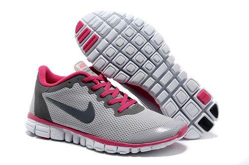 the latest f15d1 b85f5 Les Pinterest Images Du Nike Meilleures Shoes 81 Tableau Sur r8Cqr7