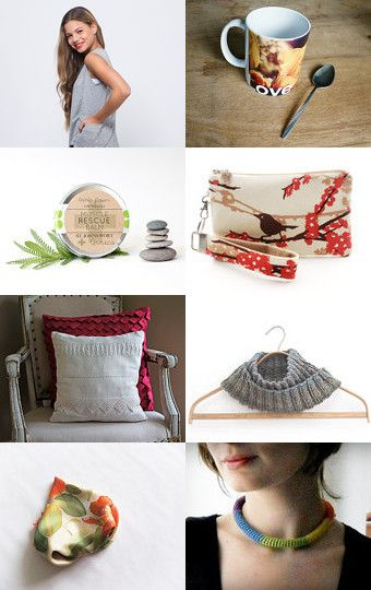 2014 goal by sara on Etsy--Pinned with TreasuryPin.com