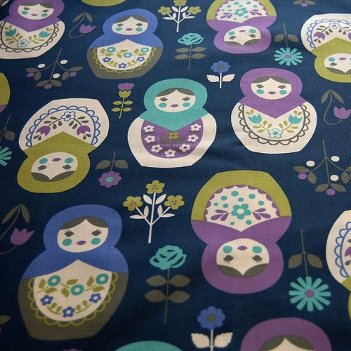 So many inspirations by melanie gray augustin (Kimono Reincarnate), via Flickr: 1 222 Photos