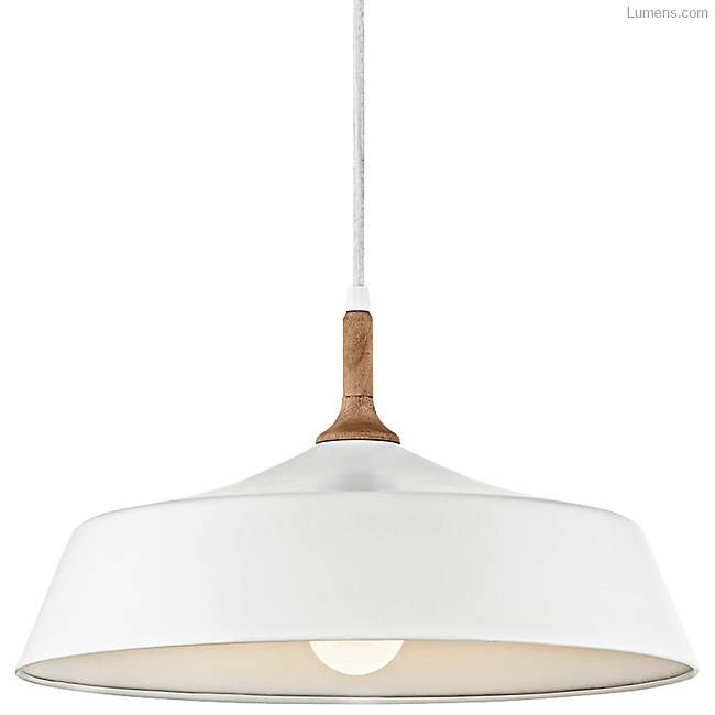 Danika Pendant by Kichler at Lumens.com