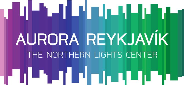Come see and learn about the Northern Lights or the Aurora Borealis in the Northern Lights Center. Aurora Reykjavik