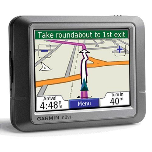 Give your SUV cars a gift of off road GPS and track your vehicle wherever it is. Contact TJM for all your 4WD car accessories. We guarantee you our products and will provide you off road GPS at reasonable rates.