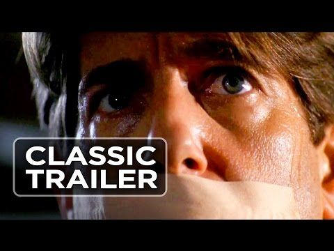 Bitter Moon (1992) Official Trailer - Peter Coyote, Hugh Grant Movie HD - YouTube