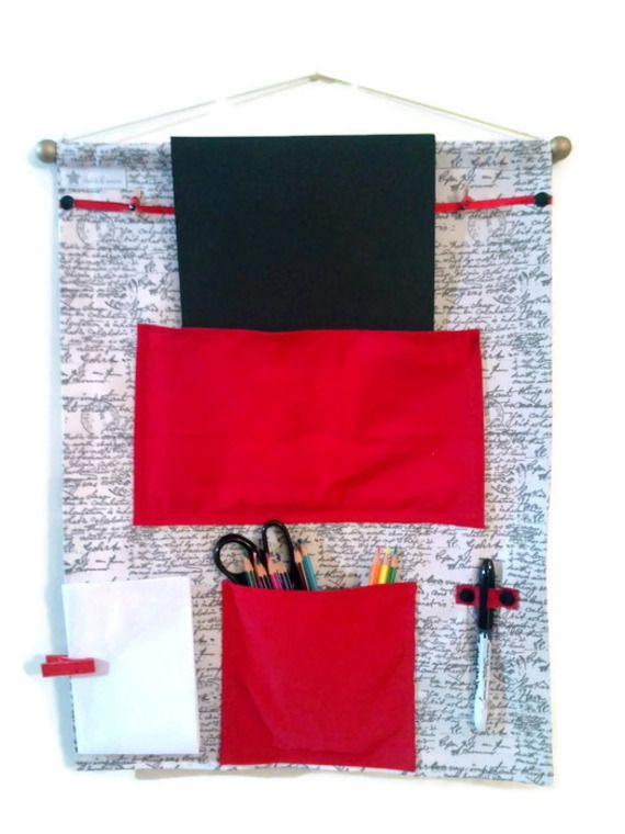 1000 id es propos de tableau d coratif sur pinterest. Black Bedroom Furniture Sets. Home Design Ideas
