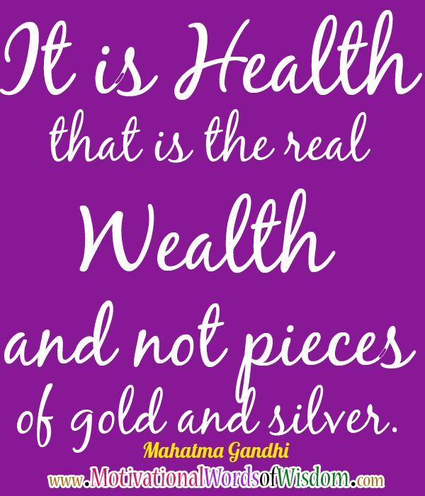 1000 Words Essay On Health Is Wealth Quote Sabmaq Pibokanla Info