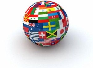 Expats these tips are for you!