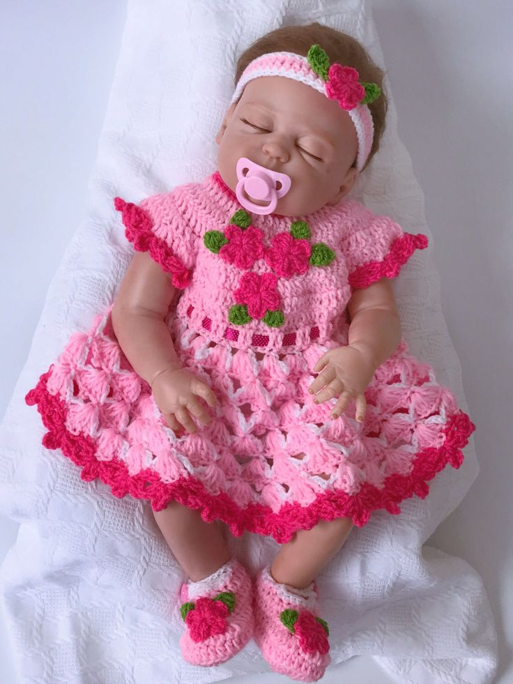 21 best crochet baby dresses images on pinterest crochet baby baby dress baby easter dress newborn dress baby shower gift crochet baby dress coming home outfit flower baby dress baby gift ideas negle Gallery