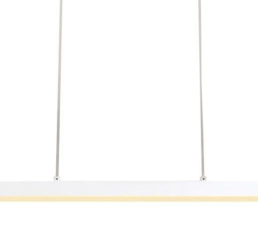 Max-Light Mali P0128 lampa wisząca - Lampy wiszące - zdjęcia, pomysły, inspiracje - Homebook