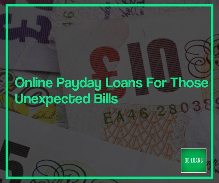 Apply For Short Term Loans Or Payday Loans Online In Just 15